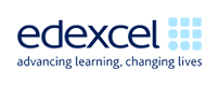 Edexcel - advancing learning, changing lives